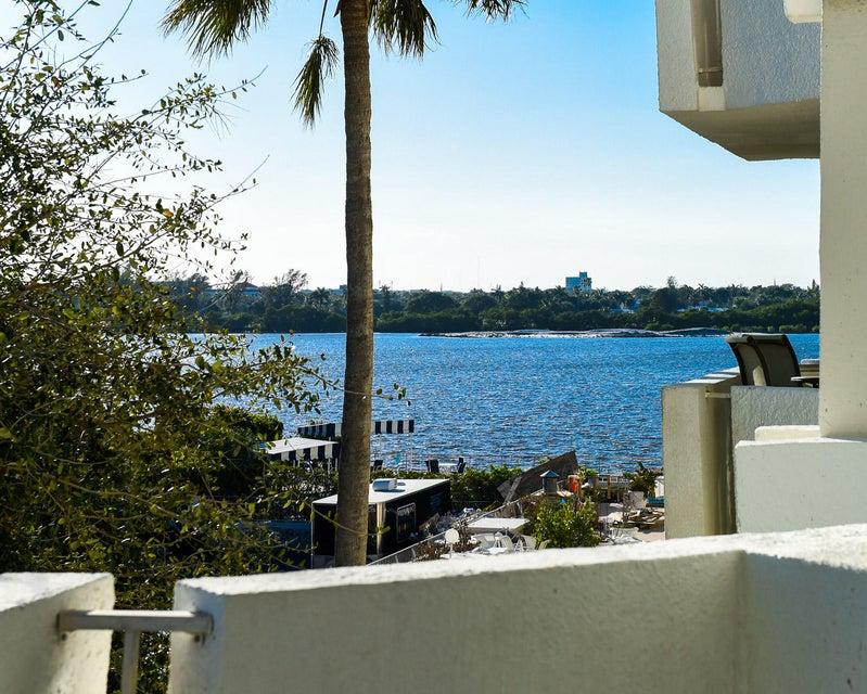 2773 S Ocean Boulevard 3140, Palm Beach, FL 33480