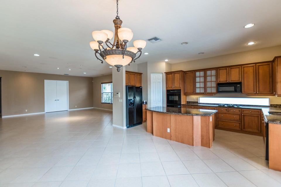 Additional photo for property listing at 104 Via Condado Way  棕榈滩花园, 佛罗里达州 33418 美国