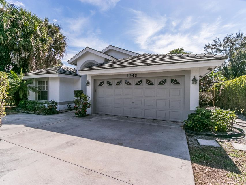 1340 SW 18th Street, Boca Raton, FL 33486