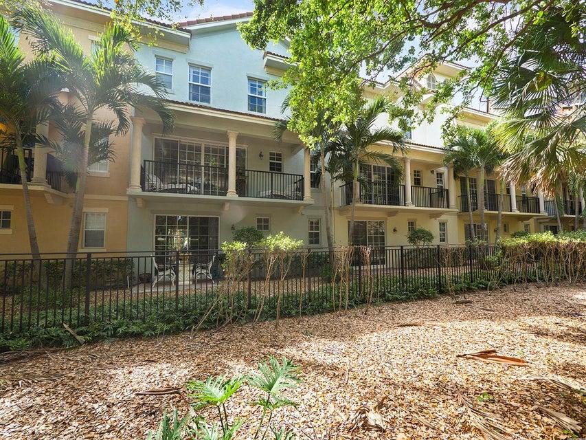 2460 San Pietro Circle Palm Beach Gardens Fl 33410 Rx 10302758 In Harbour Oaks