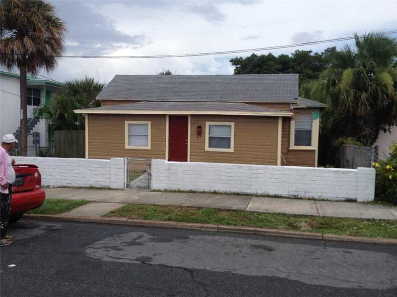 716 7th Street  West Palm Beach, FL 33401