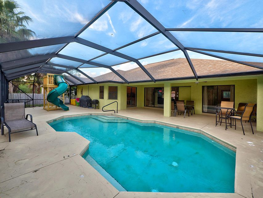 port kent singles Book a hotel room with us compare rates and amenities from 91 port kent hotels see the latest guest reviews and photos before you book your next hotel stay.