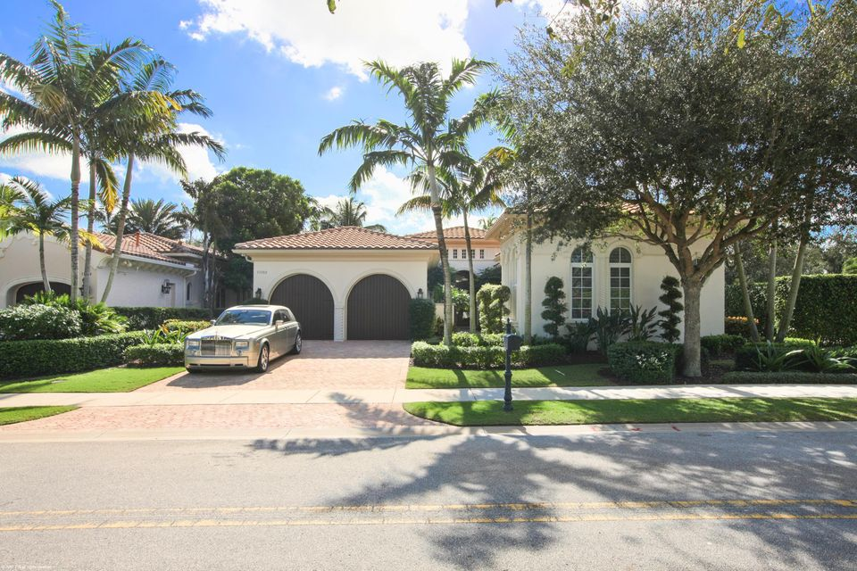 Rentals for Rent at 11302 Caladium Lane 11302 Caladium Lane Palm Beach Gardens, Florida 33418 United States
