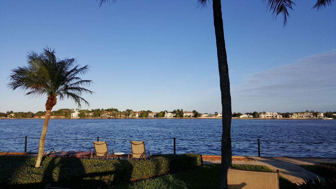 157 Yacht Club Way 303, Hypoluxo, FL 33462