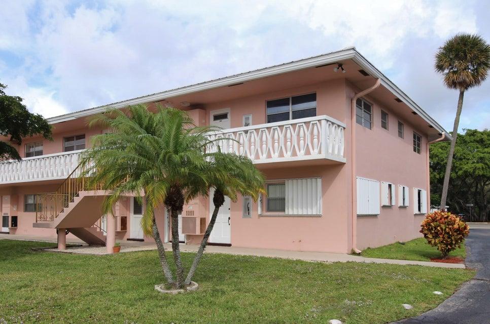 300 NE 20th Street 2120, Boca Raton, FL 33431