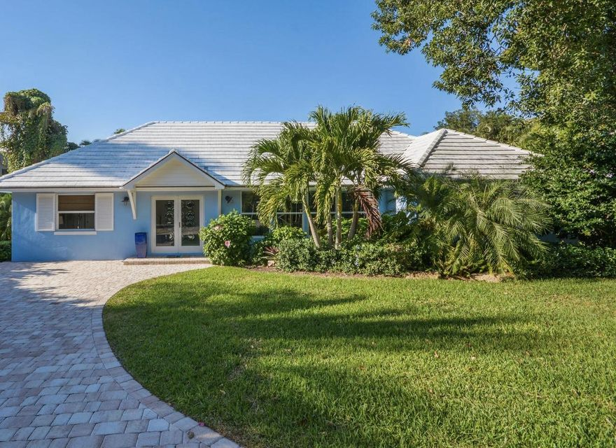 1201 Southways Street, Delray Beach, FL 33483