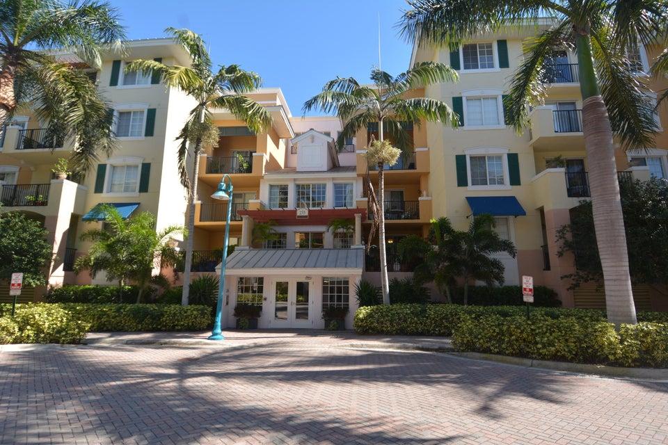 255 NE 3rd Avenue 2-501, Delray Beach, FL 33444