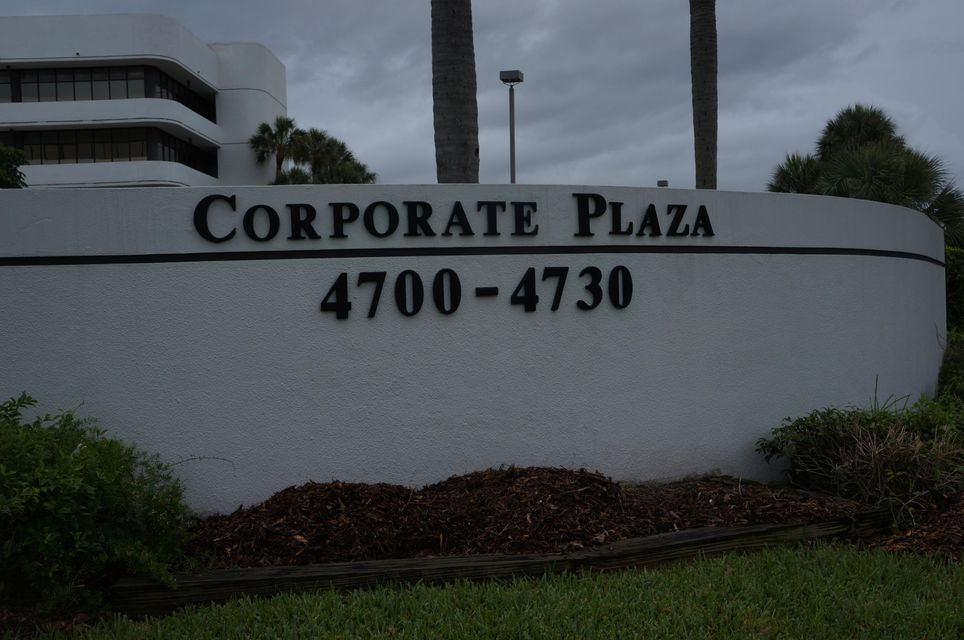 4720 NW 2nd Avenue 0045, Boca Raton, FL 33431
