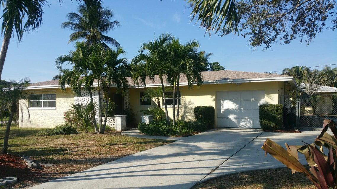 115 NW 18th Street, Delray Beach, FL 33444