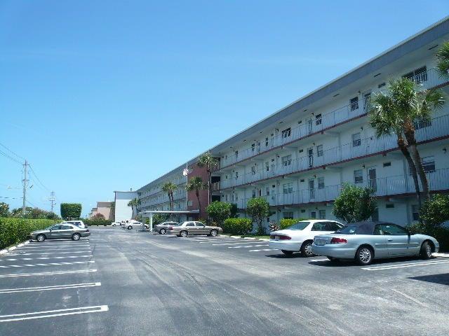 230 NE 26th Avenue 317, Boynton Beach, FL 33435