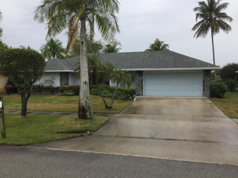 13871 Geranium Place  Wellington, FL 33414