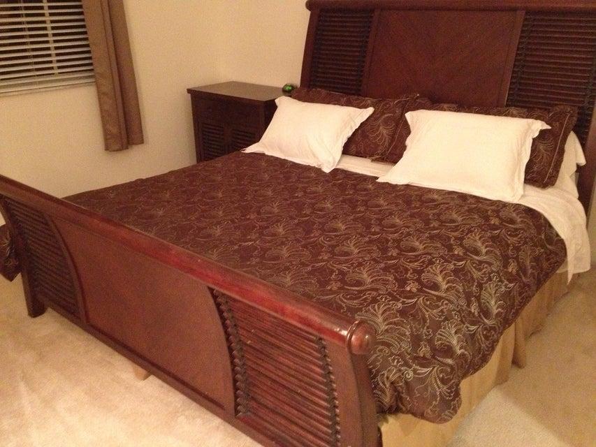 11770 Saint Andrews Place 302 Wellington Fl 33414 Rx 10303193 In Palm Beach Polo