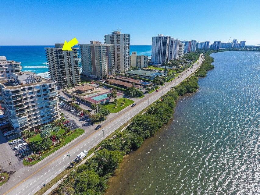 5460 N Ocean Drive Phd, Riviera Beach, FL 33404