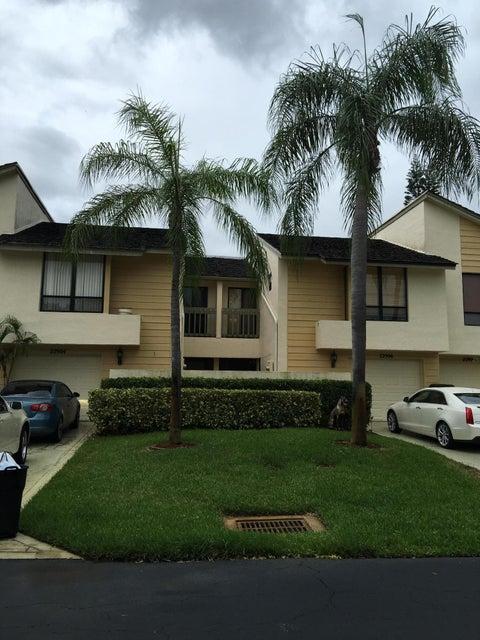 22904 Ironwedge Drive, Boca Raton, FL 33433