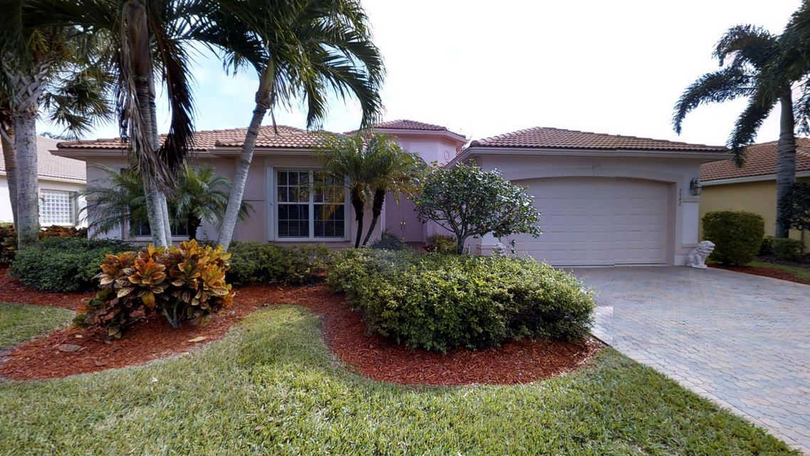 7942 Merano Reef Lane, Lake Worth, FL 33467