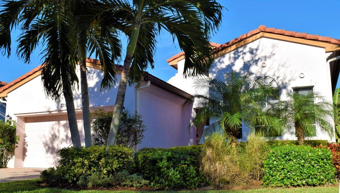 725 Bocce Court Palm Beach Gardens Fl 33410 Rx 10303941 In Evergrene