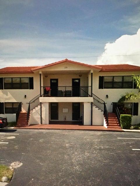 Photo of Saint Andrew's School - Boca Raton, FL, United States. Center of