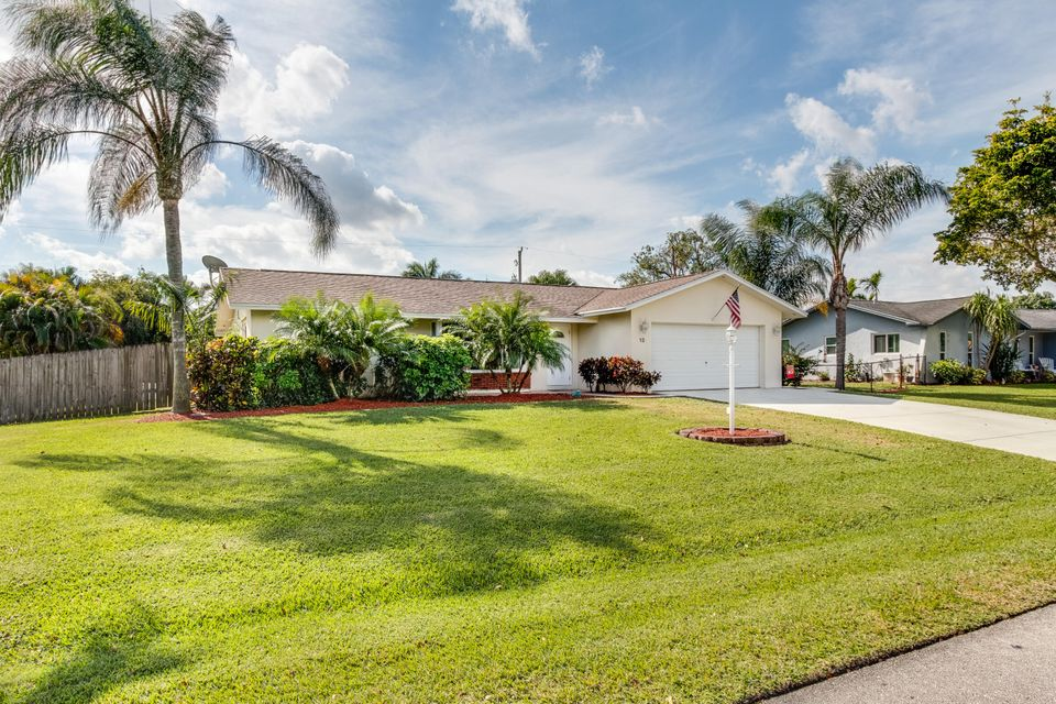 13 W Palm Avenue , Lake Worth FL 33467 is listed for sale as MLS Listing RX-10300268 25 photos