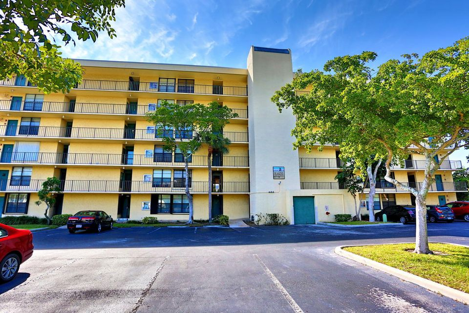9 Royal Palm Way 203 Boca-large-006-29-E