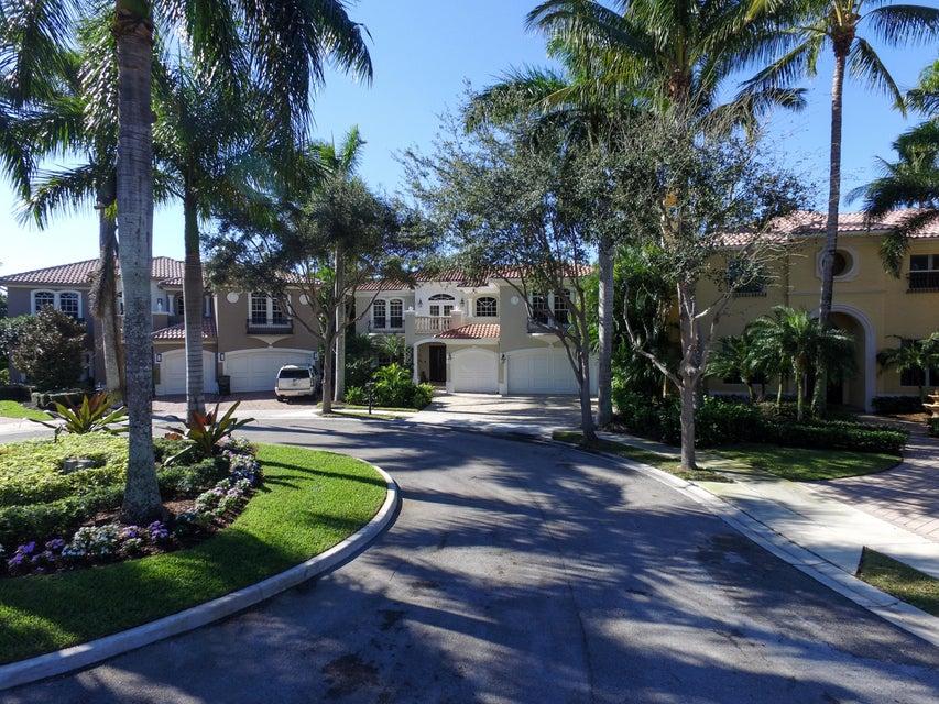 4941 NW 23rd Court, Boca Raton, FL 33431