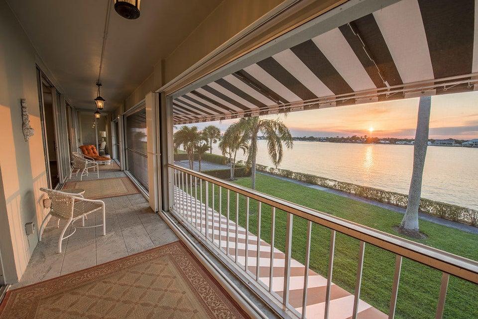 2160 Ibis Isle Road 0050, Palm Beach, FL 33480
