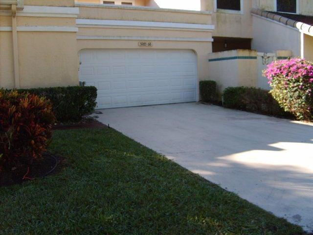 5285-68 Monterey Circle 68, Delray Beach, FL 33484