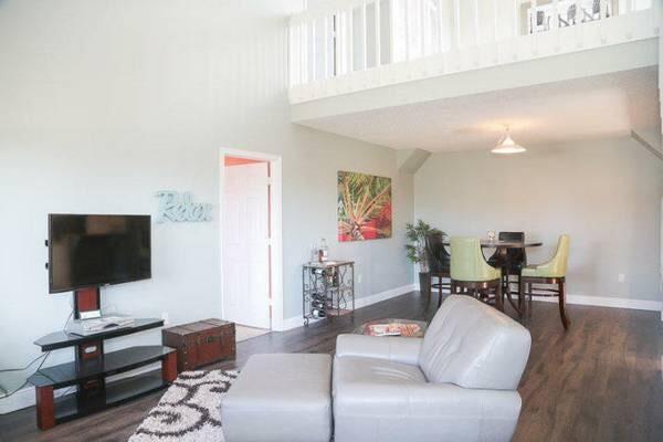 Additional photo for property listing at 860 Bella Vista Court S 860 Bella Vista Court S Jupiter, Florida 33477 United States