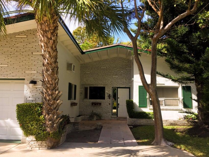 Manana Estates 3 1464 N Ocean Boulevard