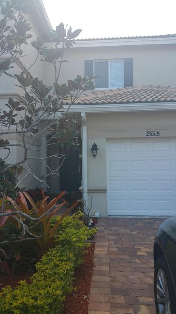 2618 Webb Avenue, Delray Beach, FL 33444