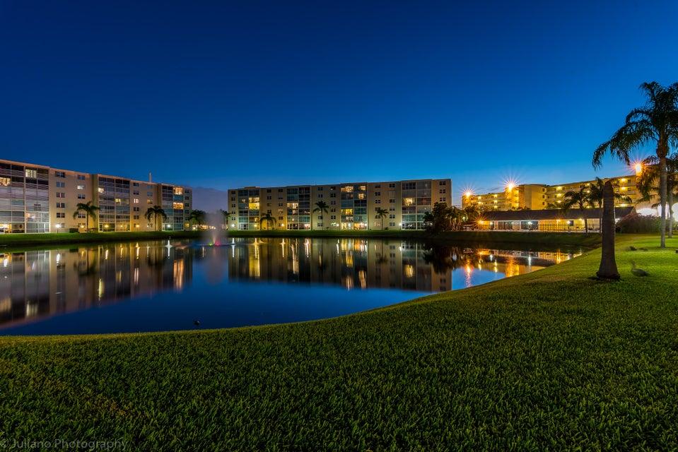 401 SE 3rd Street 605, Dania Beach, FL 33004
