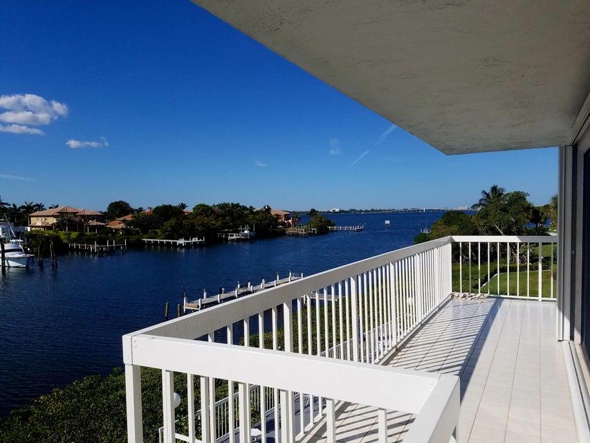 3501 S Ocean Boulevard 303, South Palm Beach, FL 33480
