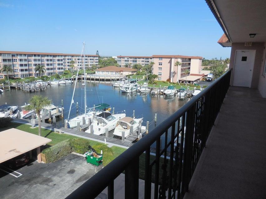 931 Gardenia Drive 566, Delray Beach, FL 33483