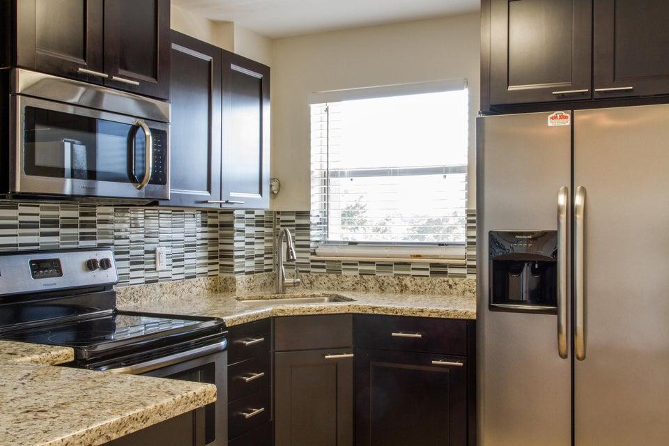Home for sale in MICHIGAN WEST CONDO Miami Beach Florida
