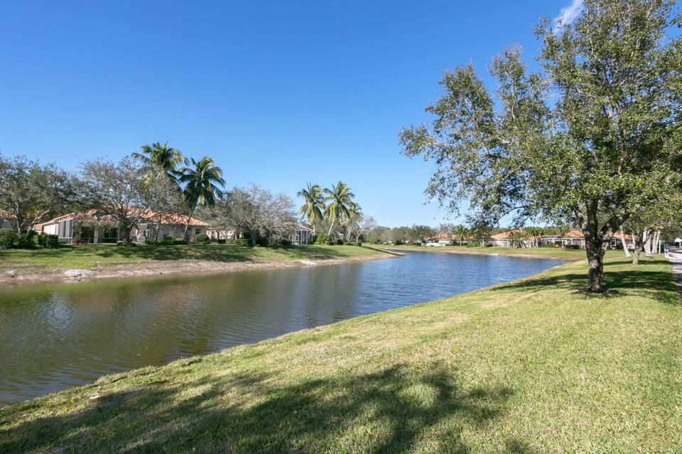 7153 fish creek lane west palm beach fl 33411 rx for Fish creek florida