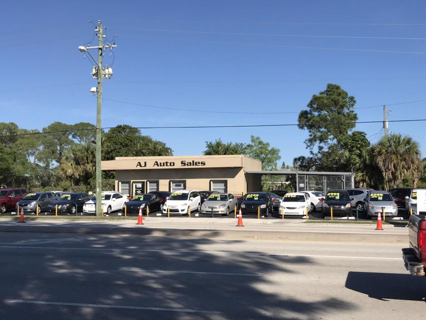 5139 Lake Worth Road, Greenacres, FL 33463