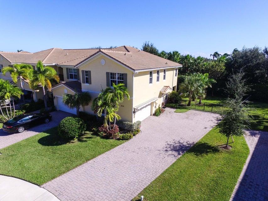4619 Cadiz Circle Palm Beach Gardens Fl 33418 Mls Rx