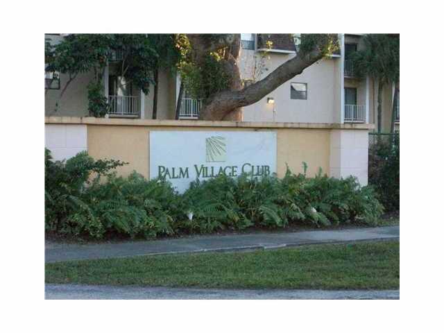 500 NE 2nd Street 414, Dania Beach, FL 33004