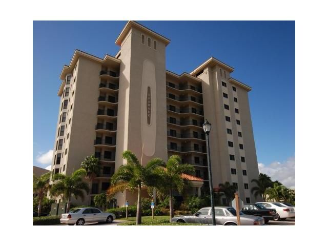 370 Golfview Road 302, North Palm Beach, FL 33408