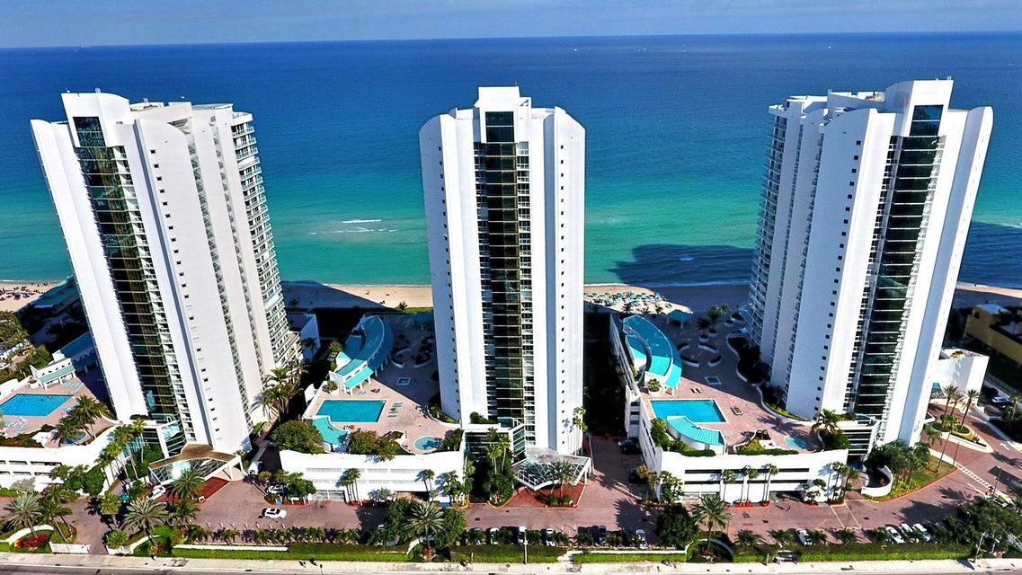 16445 Collins Avenue 1522, Sunny Isles Beach, FL 33160
