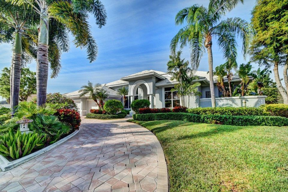 4920 Bocaire Boulevard, Boca Raton, FL 33487