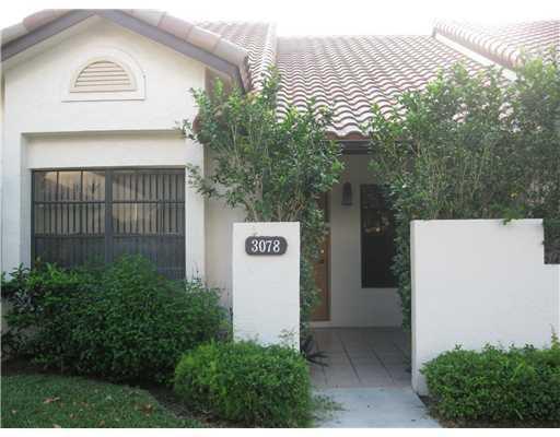 3078 Inglewood Terrace, Boca Raton, FL 33431