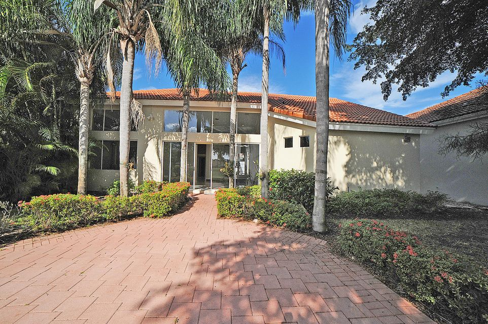 7418 Campo Florido, Boca Raton, FL 33433