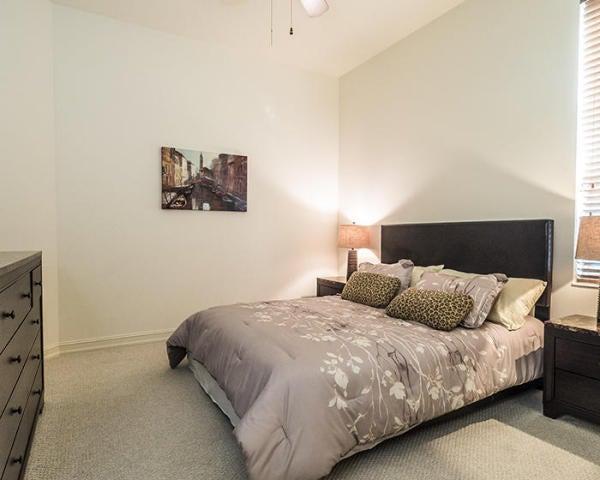 10630 Piazza Fontana 2nd Bedroom