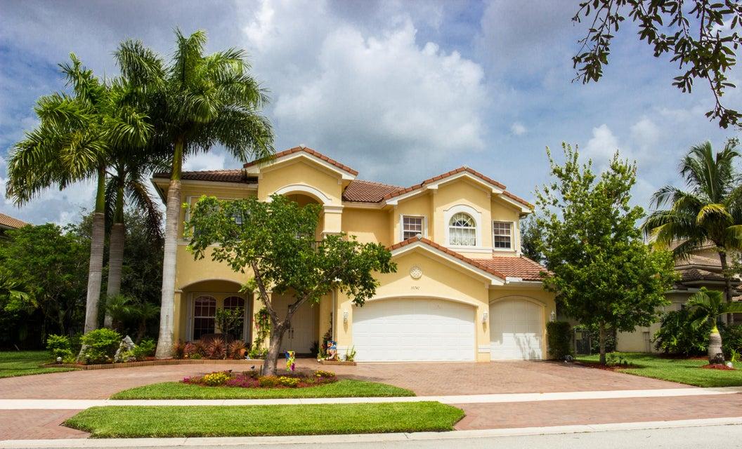 10741 Castle Oak Drive, Boynton Beach, FL 33473