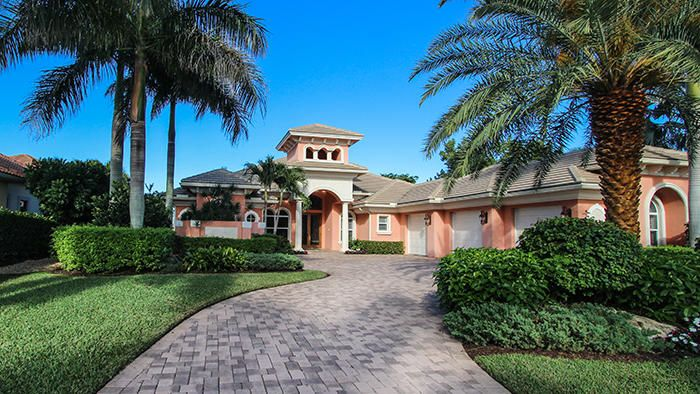 7307 Horizon Drive  West Palm Beach, FL 33412
