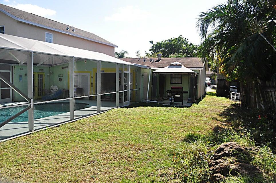 768 #84913A 707 Se Karrigan Terrace Port Saint Lucie FL 34983 RX 10304409 In  save image Martin Garage Doors Salt Lake City 36271156