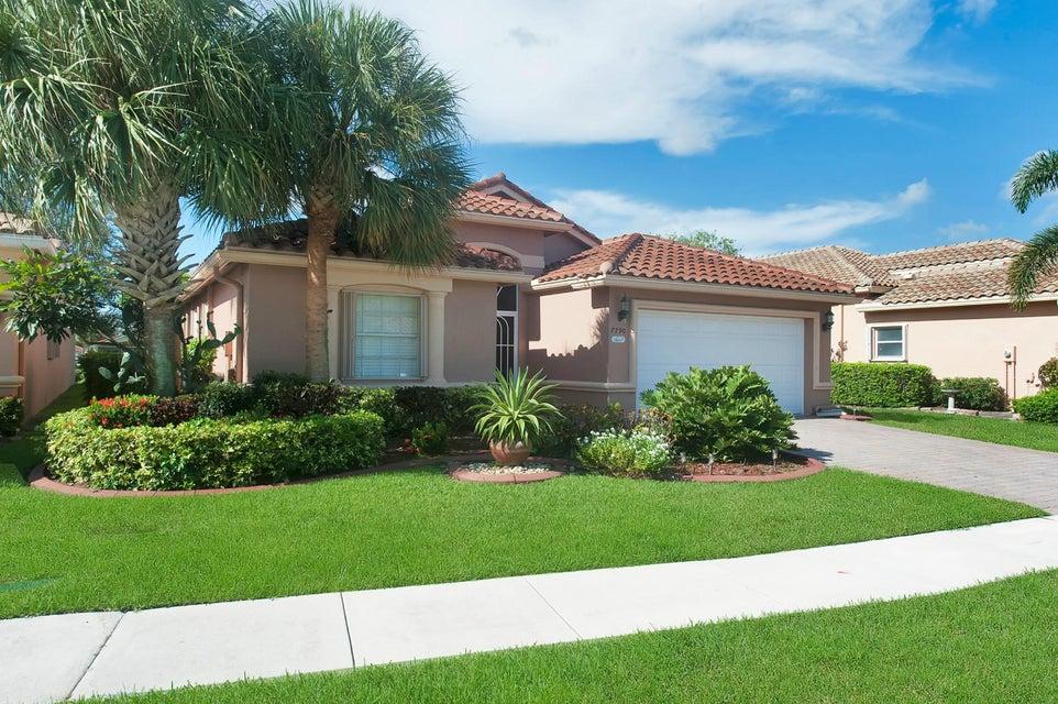 7790 Trapani Lane, Boynton Beach, FL 33472