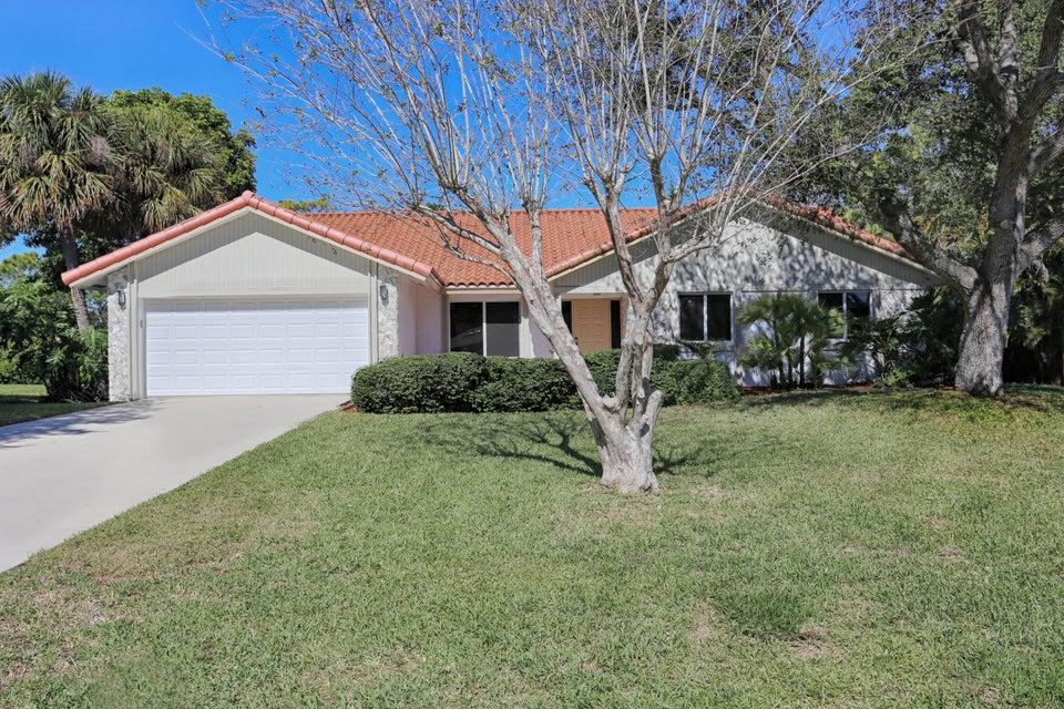 21817 Linwood Way, Boca Raton, FL 33433