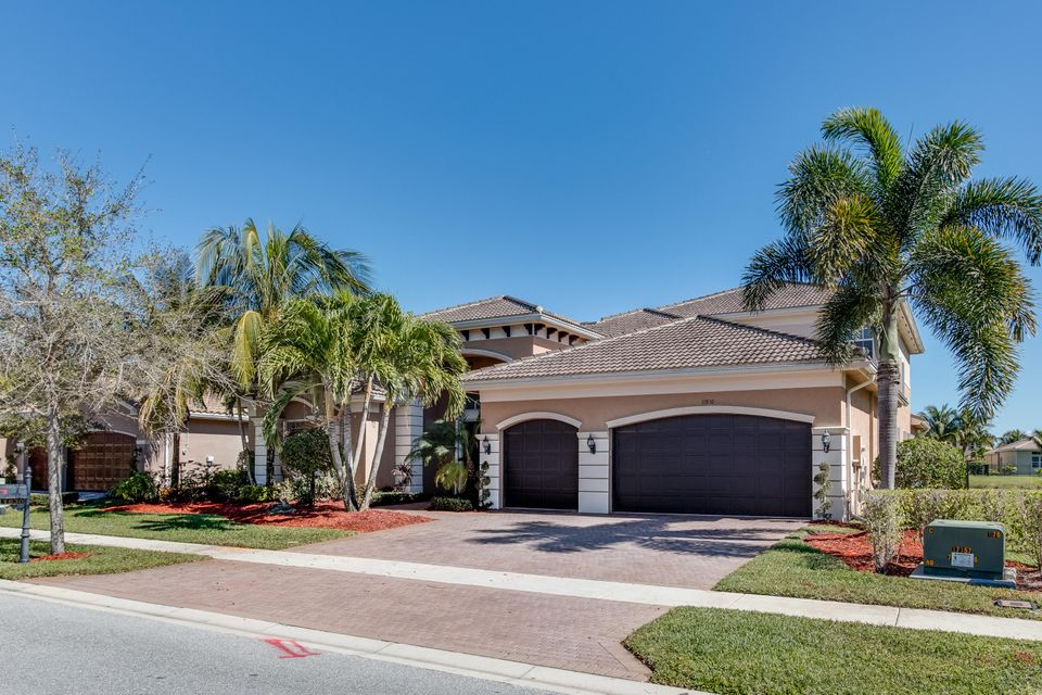 11830 Windmill Lake Drive, Boynton Beach, FL 33473