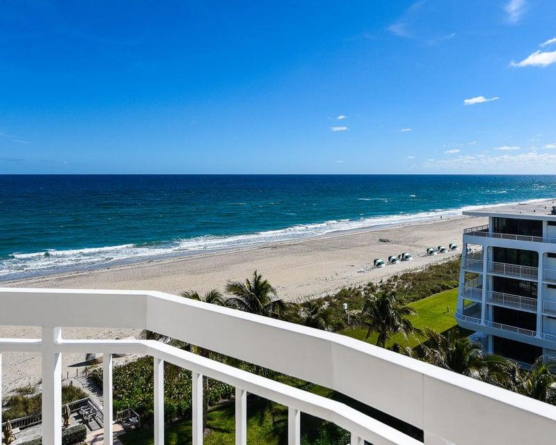 2580 S Ocean Boulevard 2 A 7, Palm Beach, FL 33480